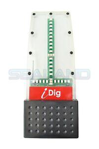 iDig LED Display