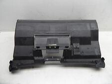 Nissan Almera N16 Handschuhfach Fach Halterung 685205M300