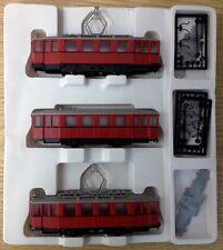 Wiener Stadtbahn Modelle Set, Wiener Linien, HO