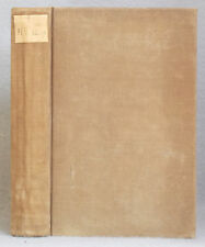 1885 PROVERB STORIES by Louisa May Alcott ROBERTS BROTHERS