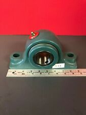 DODGE 023007- PILLOW BLOCK BEARING