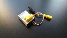 Airbag passenger seat occupancy bypass mat sensor emulador mercedes vito w638