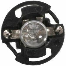 Lamp  Wagner  BPPC74