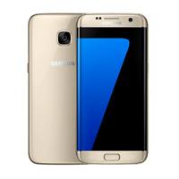 Samsung Galaxy S7 EDGE SM-G935A 4GB RAM 32GB 4G LTE Smartphone+Accessoire