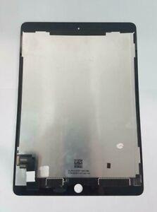 Original Apple iPad Air 2 iPad 6 LCD + Digitizer Touch Screen Black A1566, A1567