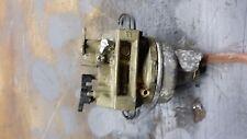 Carburetor For GC135 GC160 GCV135 GCV160 Honda Engines 16100-Z0L-013