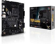 ASUS TUF Gaming B550 Plus Motherboard ZEN3 Ready