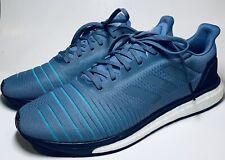 Adidas Men's Boost Solar Drive Size 11