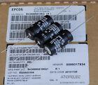 1-4pcs SIEMENS 10uF/500V EPCOS LL Axial Electrolytic Capacitors Hi-Fi Audio 105
