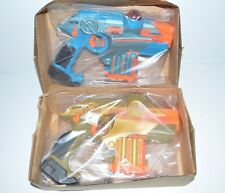 Nerf Lazer Tag Phoenix LTX Tagger 2-Pack (No Box)
