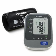 Omron HEM-7320 Upper Arm Blood Pressure Monitor