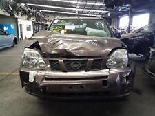NISSAN XTRAIL 2010 VEHICLE WRECKING PARTS ## V000974 ##