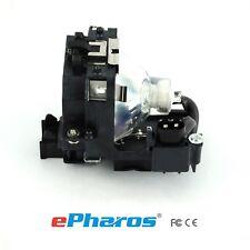 ELPLP27 Projector Lamp Bulb For EPSON EMP-54/ EMP-54c/ EMP-74/ EMP-74c/ EMP-74c