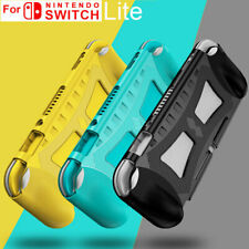 For Nintendo Switch Lite/Mini Case Protection Cover Soft Rubber Protector Shell