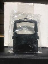 OKIDATA 420 BLACK INK RIBBON REPLACEMENT BOX OF 10