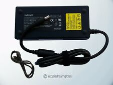 AC Adapter For Drobo S 5-Bay DRDR3-A DRDR3A21 eSATA Storage Array Power Supply