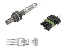 para Alpine CHEVROLET Renault Toyota Modelos Delantero 3 cables Oxígeno O2