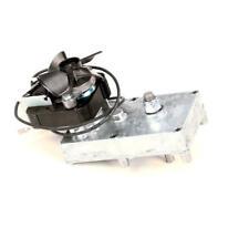 Nemco 45768 3 Motor Clutch 1rpm 120v Free Shipping Genuine Oem