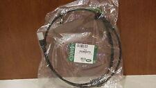 LAND ROVER OEM 10-15 LR4 Front Brake-Disc Pad Wear Indicator Sensor SEM500070