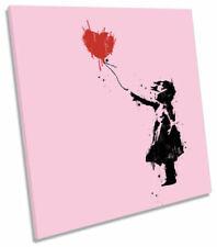 Banksy Original Art Prints