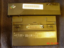 IBM-Lenovo-ThinkPad-Docking-Station-Port-Replicator-74P6733-13R0292-40Y813
