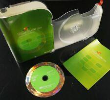 (BOX) Microsoft Visual Studio 2008 STD MSDN (SKU: 127-00166)