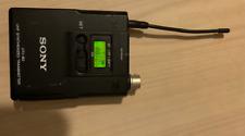 Sony UTX-B2 Wireless Transmitter