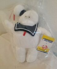 Marshmellow Man From Ghost Buster