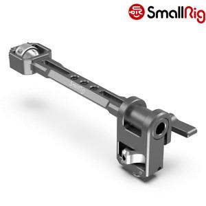 SmallRig Monitor Mount for Selected DJI RS 2/RSC 2 /Moza Handheld Gimbal -2889