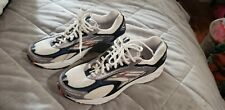 Brooks Vantage 2 Women's Running Shoes Size 8