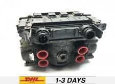 41211413 4801040050 Ebs Modulator Ventil Antrieb Achse Iveco WABCO Lkw