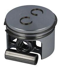 METEOR Piston Et Anneaux Convient pour STIHL MS260 Tronçonneuse 44.67mm