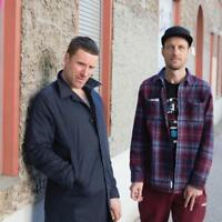 Sleaford Mods STICK IN A FIVE AND GO Rough Trade Records NEW SEALED VINYL EP