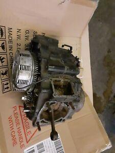 HONDA NSR125 NSR 125 ENGINE  spares only