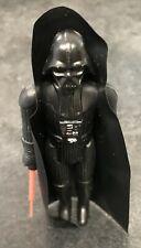 Vintage Star Wars Figure - Darth Vader - 1977  - Complete