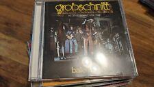 Grobschnitt Ballermann Solar Music Remastered 2015 no Best of, Live