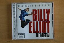 Billy Elliot The Musical  (Box C294)