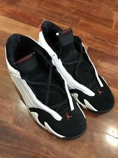 Jordan XIV shoes size 12 men's great condition