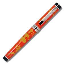 Acme Writing Tools Pen L.O.P. - Steven Guarnaccia  Rollerball Pen