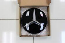 OEM 2012-2016 Mercedes Grill Star Emblem (No Trim) Distronic - A1648880411