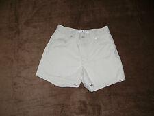 Tommy Hilfiger Damen-Shorts & -Bermudas im Freizeit-Stil mit Baumwolle und Unifarben