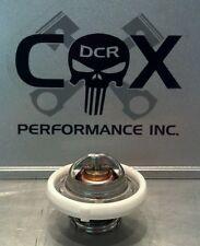 SRT4 Neon DCR 160 Degree Thermostat