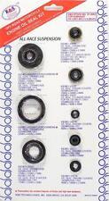 Kawasaki KX125 Engine Oil Seal Kit K&S 51-2002
