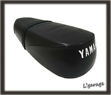 [LG310] YAMAHA YB100 YL2 - E COMPLETE SEAT ASSY
