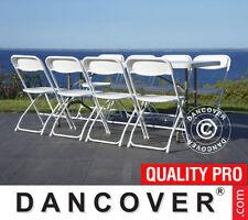 Ensembles de table et chaises de maison moderne pour véranda