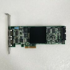1pc for 100% test Apx-3302 (by Ems or Dhl 90days Warranty)