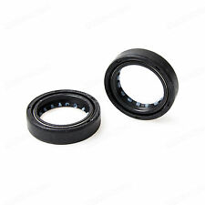 32 mm x 44 mmx10.5 mm Motorcycle Fork Oil Seals For Suzuki GN125E 1983-1997