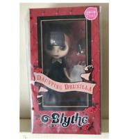 Neo Blythe Daunting Drusilla Doll CWC Shop Limited Figure Takara Tomy Free Ship