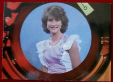 HAPPY DAYS - Indvidual Base Card #15 - Cathy Silvers - Duocards 1998