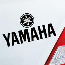 AUTO Moto Roller Adesivo Yamaha Corporation Tuning Sticker DUB OEM JDM 085